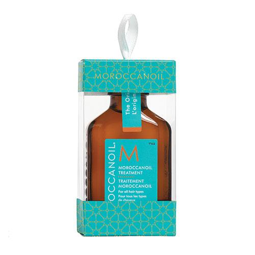 Moroccan-Oil-Treatment-25ml---£13