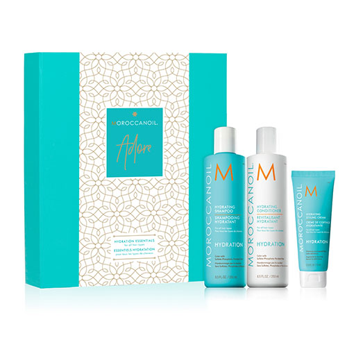 Moroccan-oil-Hydrate-gift-set---£41