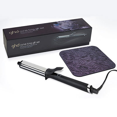 ghd-CURVE®-NOCTURNE-SOFT-CURL-TONG-£120