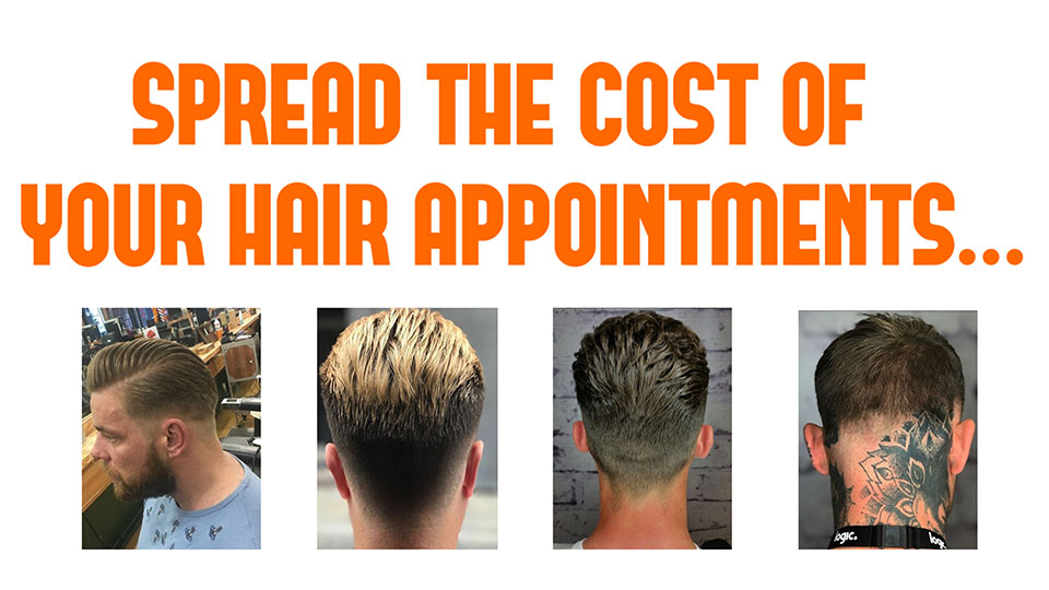 Hair Salons For Women And Barber Shops For Men Liverpool