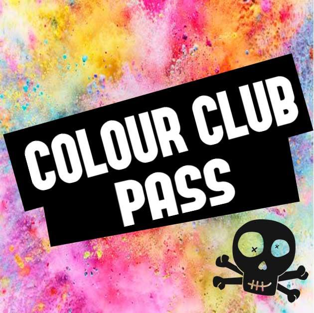 Colour-Club