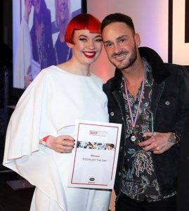 britians-best-hairdresser-winner