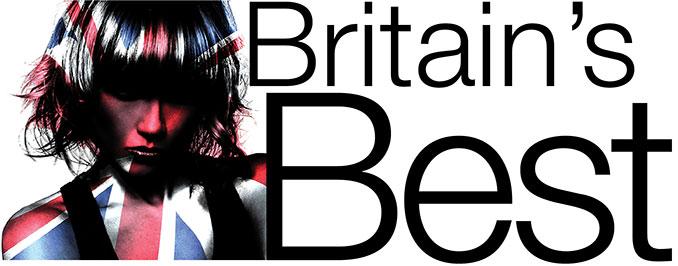 britians-best-hairdresser