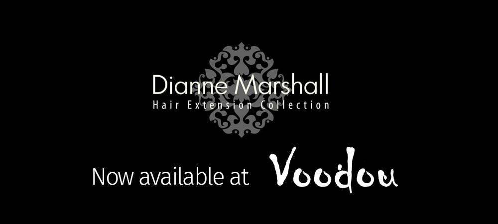 diane-marshall now available at voodou