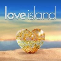 Love Island Hair Extensions, Voodou Salons, Liverpool