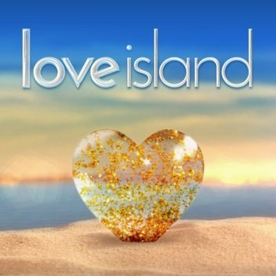 Love Island: All The Gossip About…Hair Extensions!