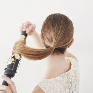 hair salons in Liverpool city centre