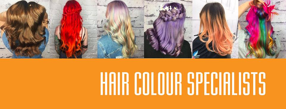 best hair colour salons liverpool
