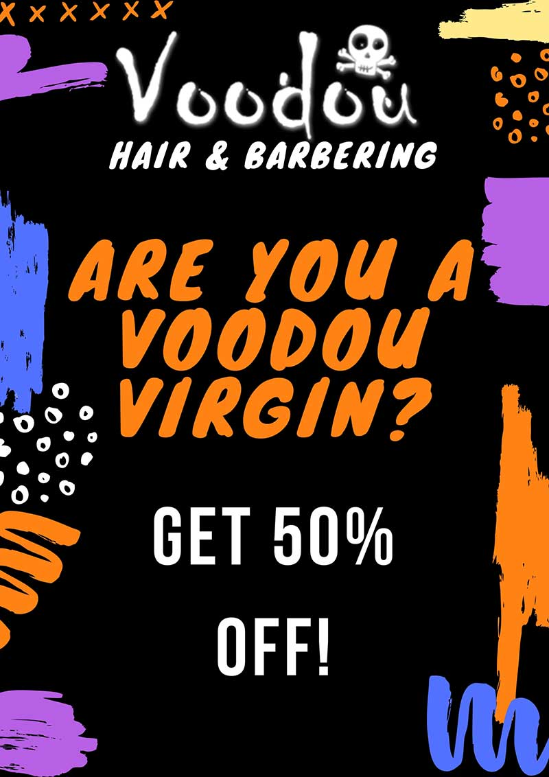 student-hair-discount--liverpool