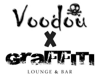 Voodou loves to party