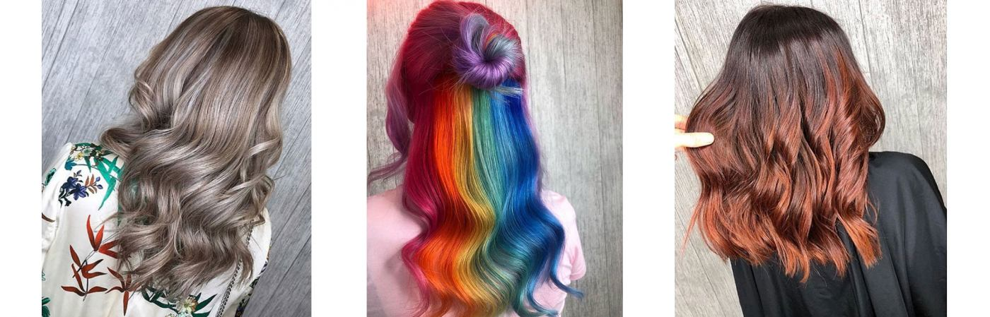 best salon discount for students in Liverpool