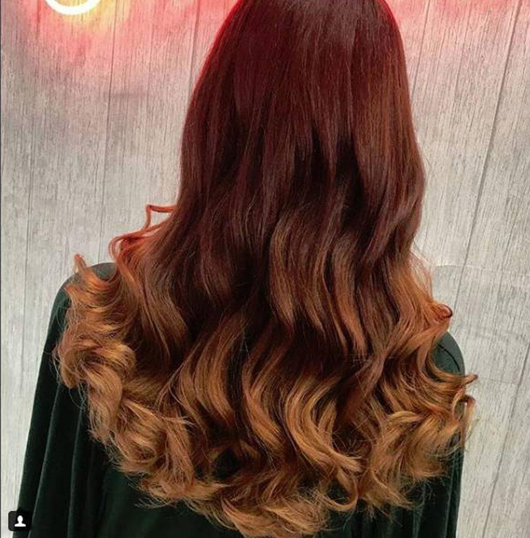 Half Price Colour Days Hair Salon Liverpool