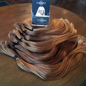 hair extensions liverpool best