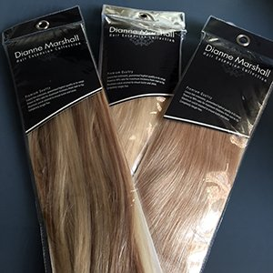hair extensions liverpool buy