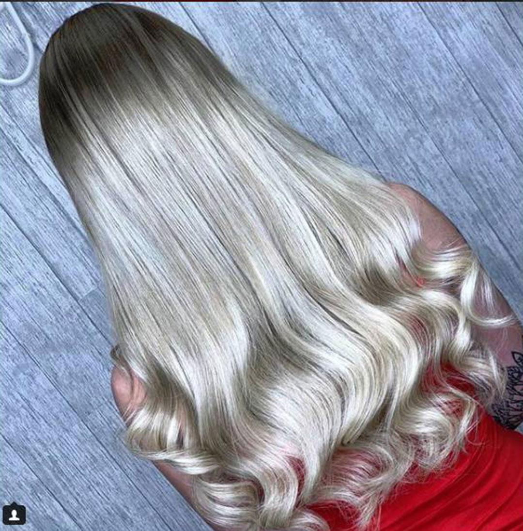 hair extensions, voodou, liverpool