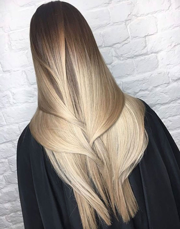 smooth hair, keratin smooth, voodou, liverpool