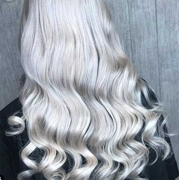 Hair-Extensions-Consultation-2
