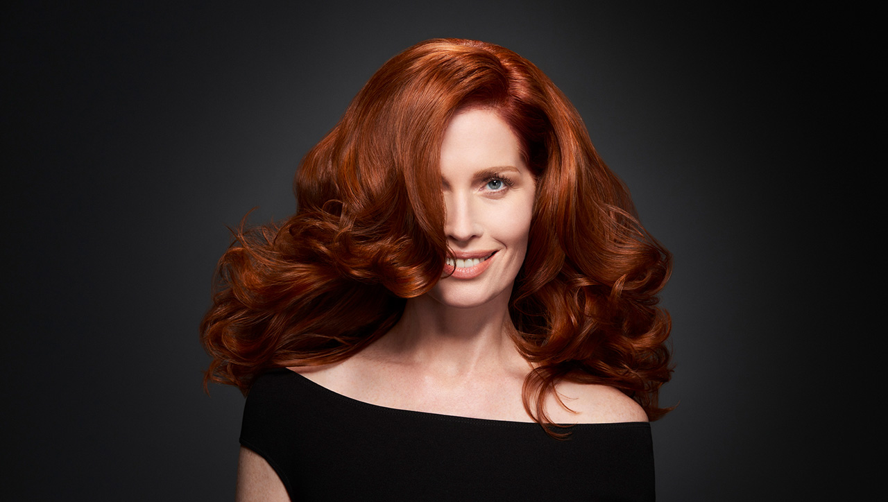 hair extensions for older women, Liverpool hair extensions salons