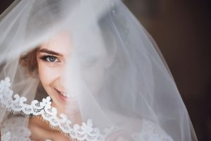 wedding hair and beauty salons liverpool