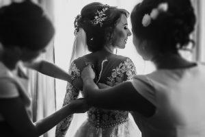 bridal beauty salon liverpool, Voodou salons liverpolol