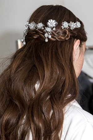 wedding hair extensions, liverpool hair extensions salon