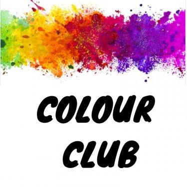 Colour Club