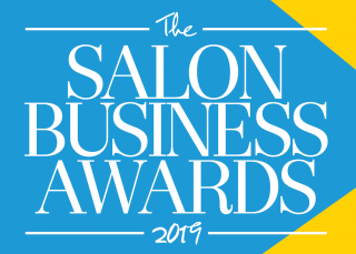 Voodou Named As Finalists At The Salon Business Awards 2019
