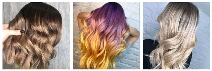 Hair Colour lIVERPOOL