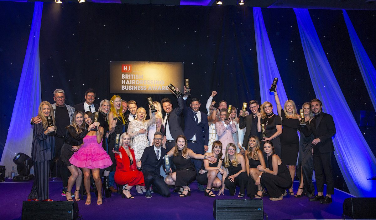 Voodou Liverpool Wins BHBA Marketing Campaign of the Year