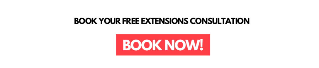 Hair Extensions, Voodou Liverpool, Best Hair Extensions Salons