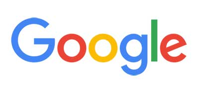 Salon Reviews on Google