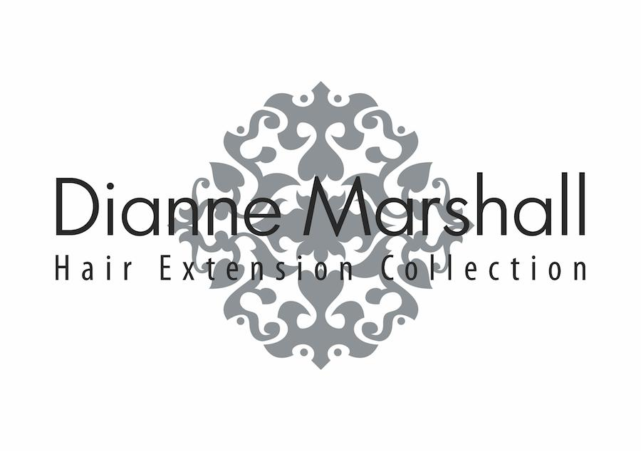 Dianne Marshall Hair Extensions Voodou Salons Liverpool