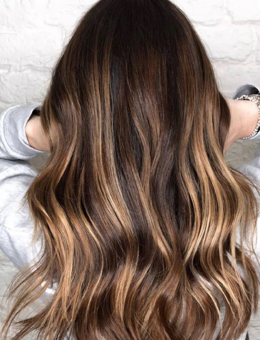 BEST HAIR EXTENSIONS SALON LIVERPOOL