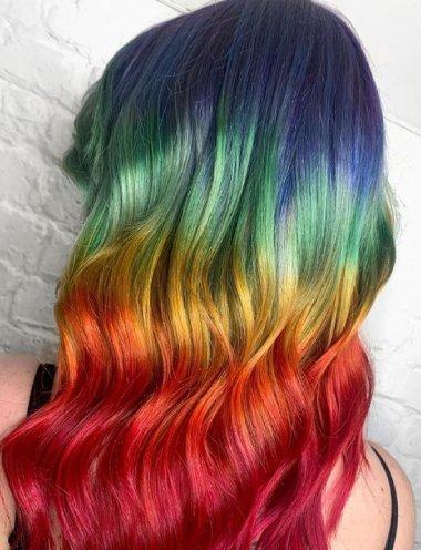 best hair colour salons Liverpool