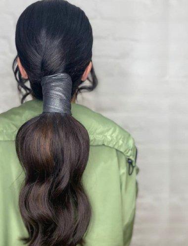 salon discounts, Top Liverpool Hair Salons