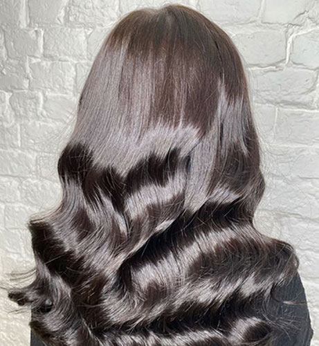 The best hair extensions liverpool
