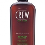 american-crew-balancing-shampoo