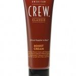 american-crew-boost-cream