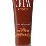 american-crew-curl-construct