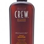 american-crew-daily-shampoo