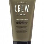 american-crew-moisturizing-shave