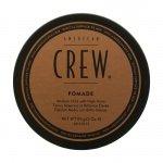 american-crew-pomade-hair