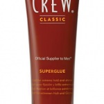 american-crew-super-glue