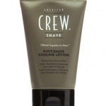 americancrew-post-shave-cooling