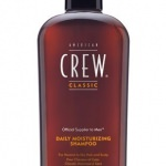 daily-moisturizing-shampoo-crew
