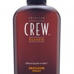 grooming-spray-american-crew