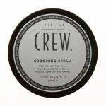 american-crew-grooming-cream-copy