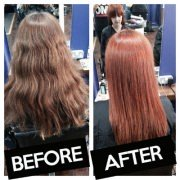 before-after-8