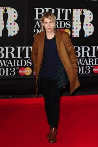 tom-odell-brit-awards-2013-hairstyles