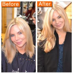 vooodu-extensiosn-b4-and-after-sam-womack